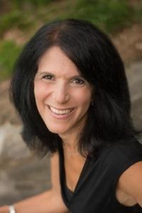 Karen Turiel Klein